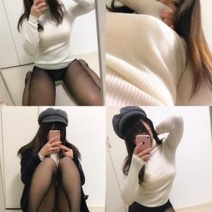 【特典ROM付き】2017冬の新刊おまとめセット