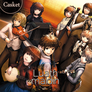 Luath maidin