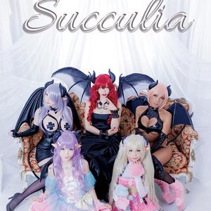 Sacculia(残りわずか)
