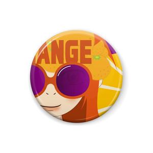 オレンジorange