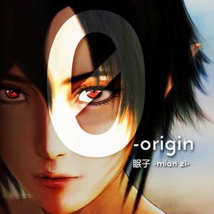 0-origin