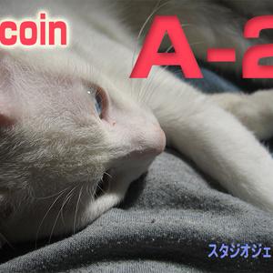 1 coin A-2