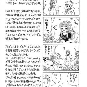 11_PAL3準備号Vol.2