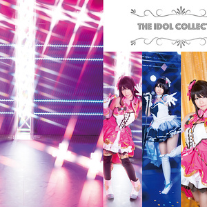THE IDOL COLLECTION
