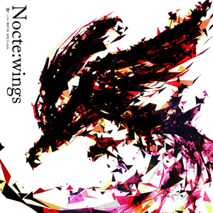 Nocte:wings