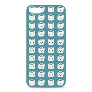 誰が買うんだろうiphoneケース(iphone5,6,6plus)