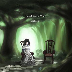 Unreal World Trad