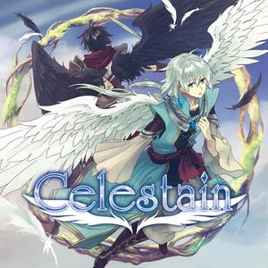 Celestain