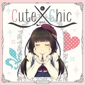 Cute×Chic
