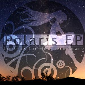 Polaris EP