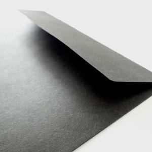 nem封筒(5枚セット/角6サイズ)