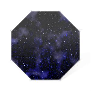 卓上の宇宙