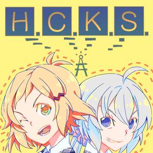 H.C.K.S.