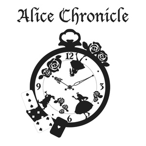 Alice Chronicle[Single Cut Ver.]