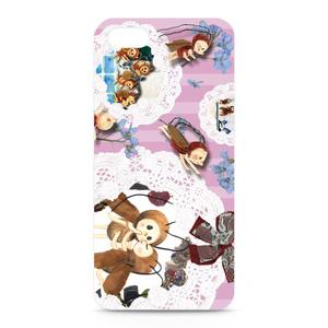 iPhone5ケース 「sweetゴキチル」 by なおちる