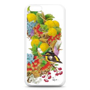 iPhoneケース(iPhone6)