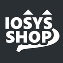 IOSYS SHOP