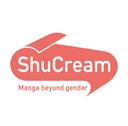 ShuCream
