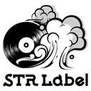 STRLabel