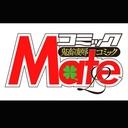 コミック Mate L 編集部