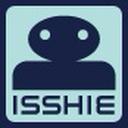 isshie