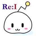 夢前 黎 (Rei Yumesaki)