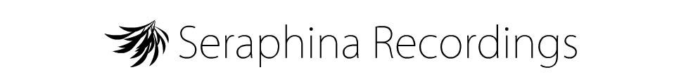 Seraphina Recordings