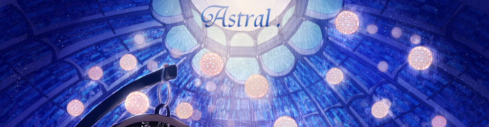 Astral .