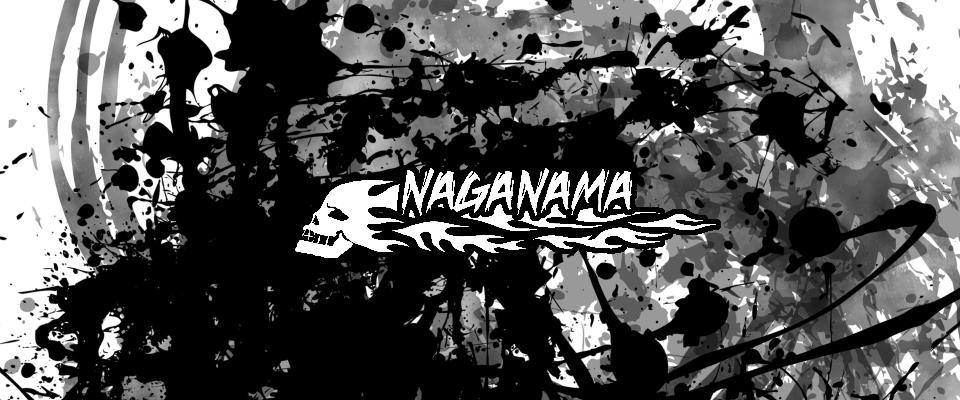 naganama