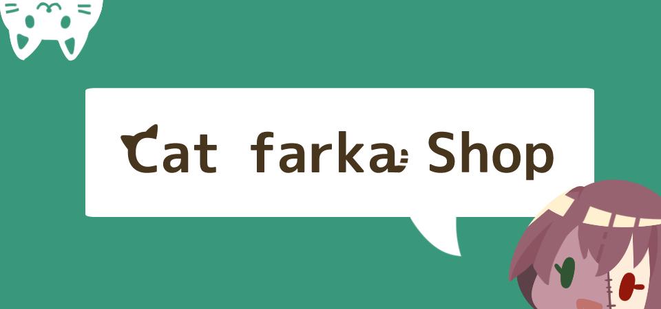 catfarka