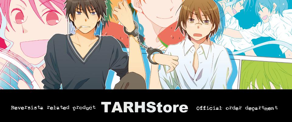 TARHStore