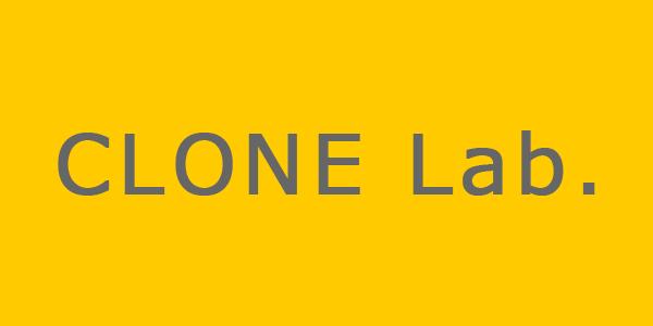 CLONE-Lab.