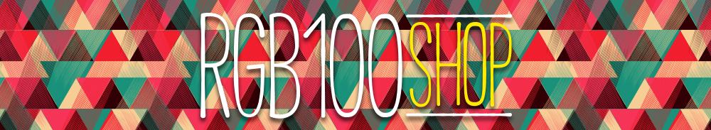 RGB100_SHOP