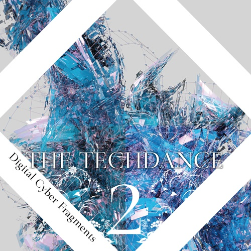 THE TECHDANCE vol.2