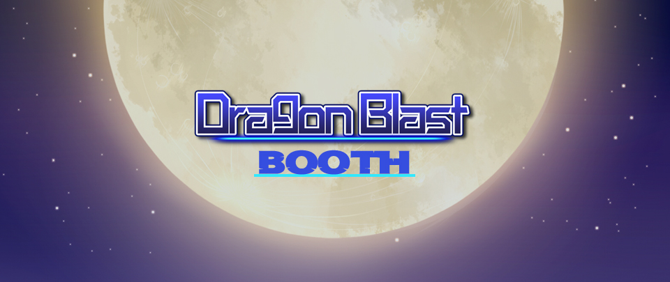 Dragonblast
